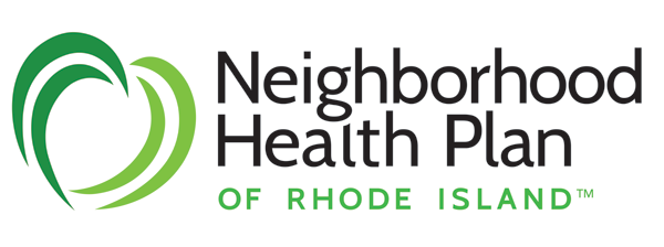 Lifespan Employee Health Rhode Island Hospital