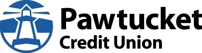 Rhode Island Credit Union Providence Rhode Island