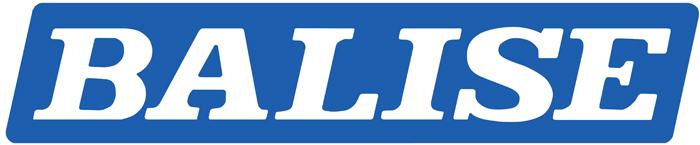 Balise Logo