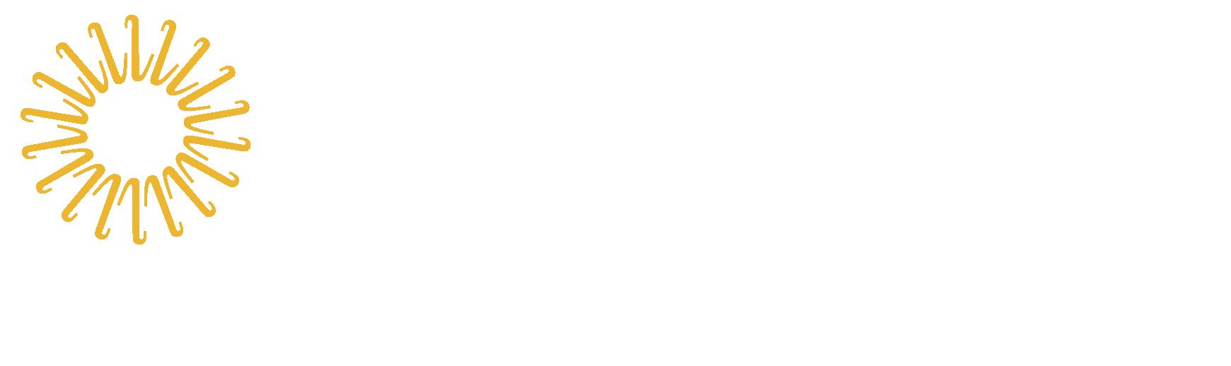 Bradley Hasbro Logo