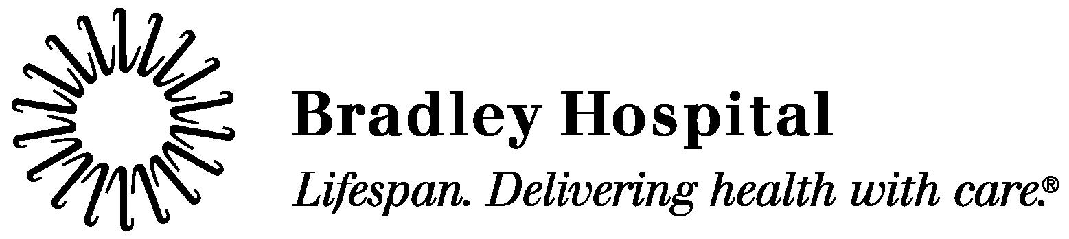 Bradley Hospital Logo