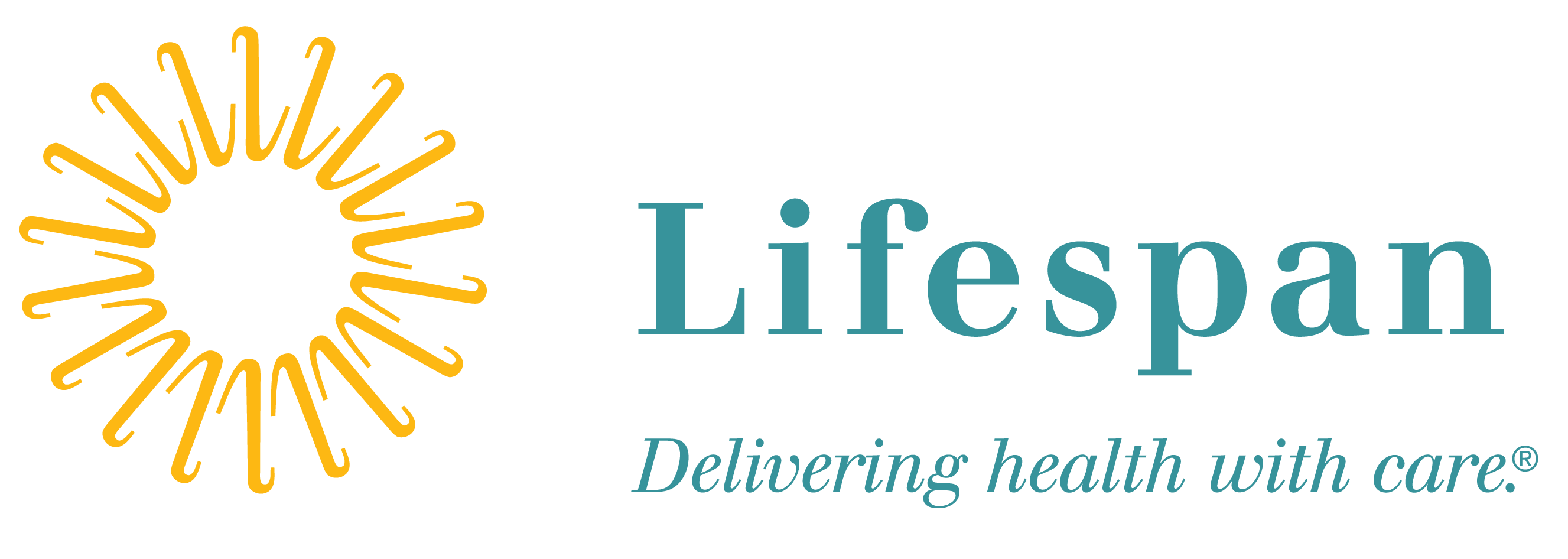Lifespan - Delivering Health with Care