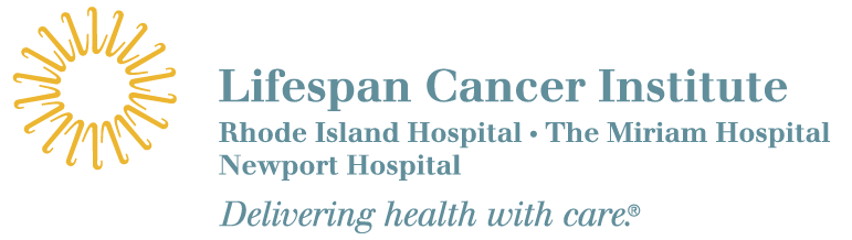 Lifespan Cancer Institute