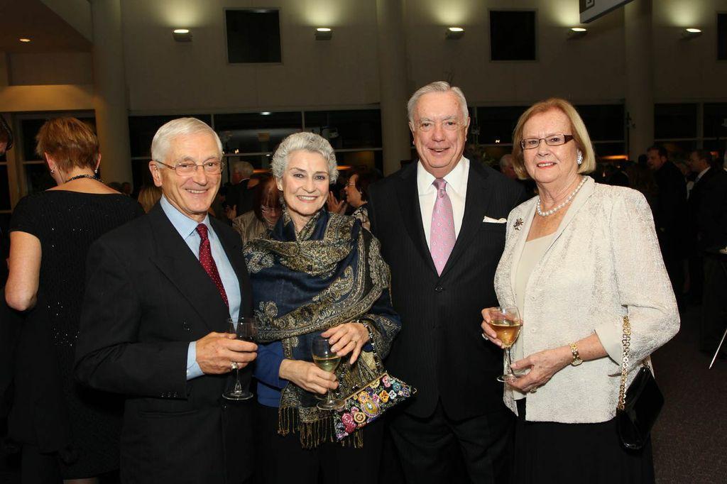 Rhode Island Hospital Celebrates 150 Years of Caring