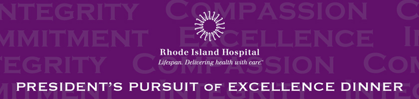 About Rhode Island Hospital