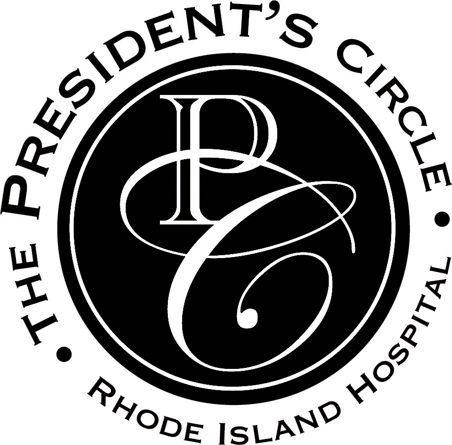 Lifespan Rhode Island Benefits