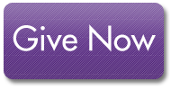 Give now purple