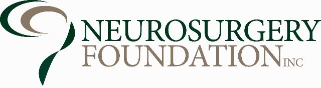 The Neurosurgery Foundation