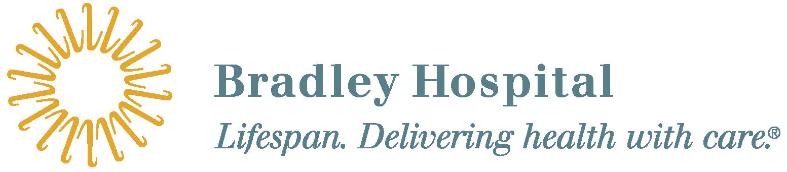 Bradley Hospital Color Logo